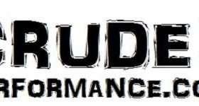 CRUDE PERFORMANCE Diesel Tuning range